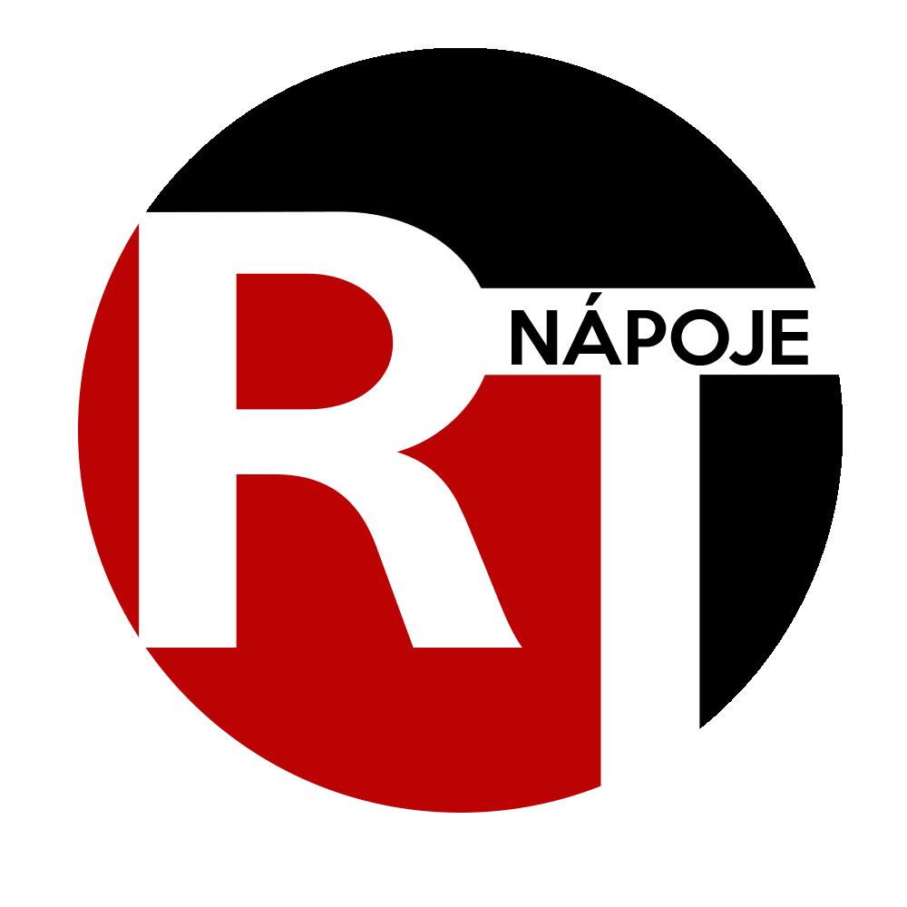 RT Nápoje